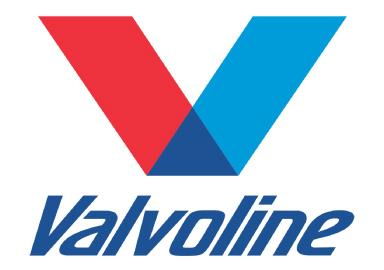 Valvoline-384x270