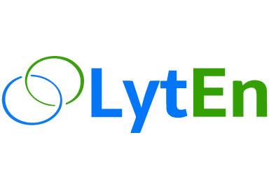 LytEn logo